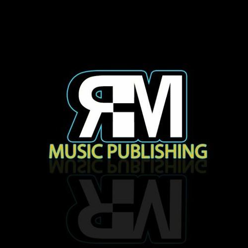 R-M MUSIC PUBLISHING's avatar