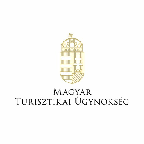Magyar Turisztikai Ügynökség's avatar