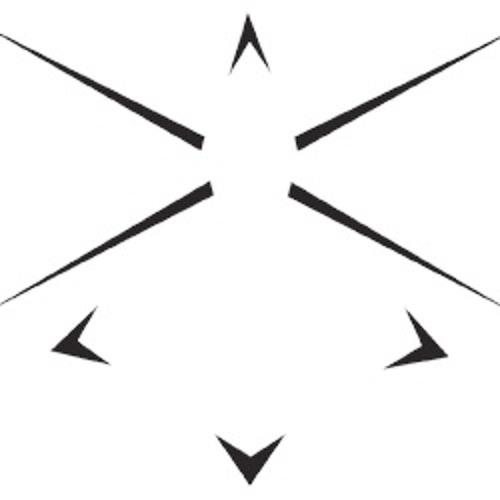 Musineer Productions's avatar
