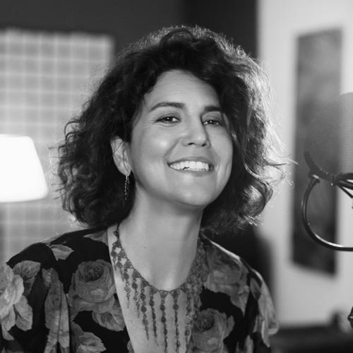 Elena Tovar's avatar