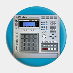 Hot Beats for Rappers and Singers