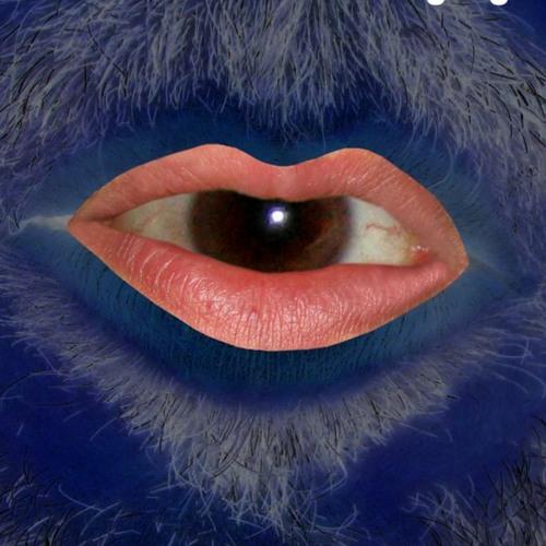 Des monstres dans la gorge's avatar