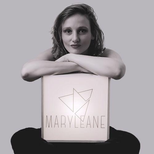 Maryleane's avatar