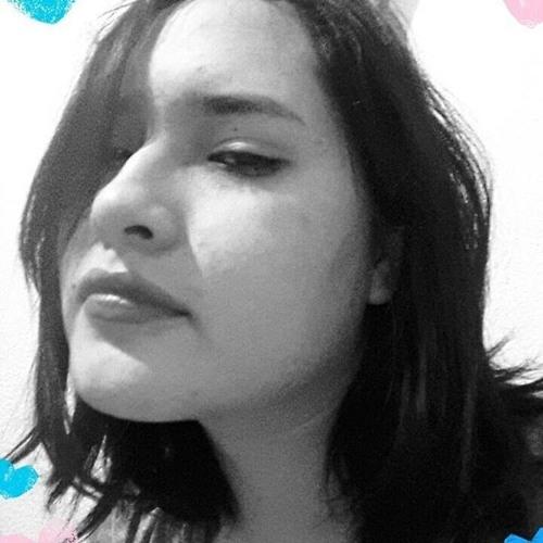 Alexandria Atkinson's avatar