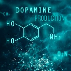 Dopamine Production / in music