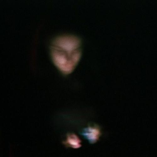 Gribs's avatar