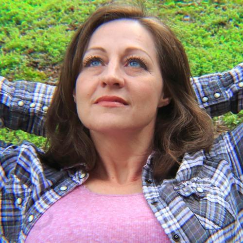 Juli Tapken's avatar