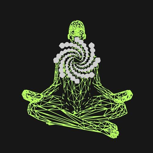 Yellow Island's avatar