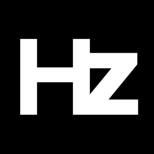 Hertz Magazine's avatar