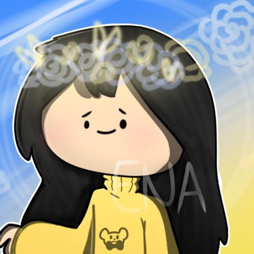Ena's avatar
