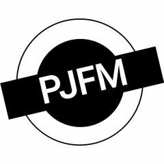 Pearl Jam FM