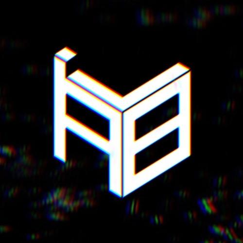 The AudioBloc's avatar