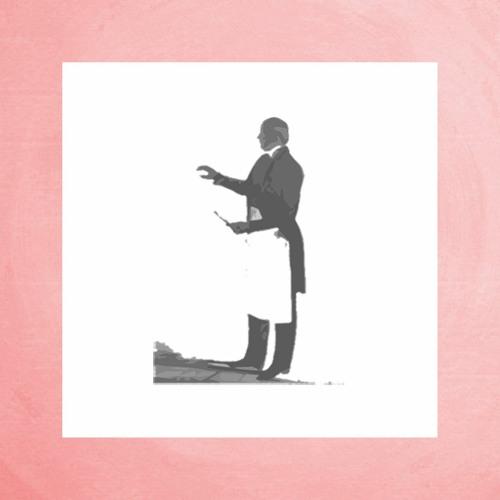 Seymour Cuts's avatar