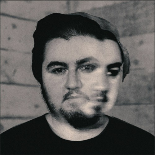 GilGlaze's avatar