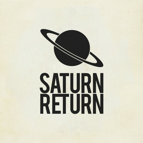 Saturn Return's avatar