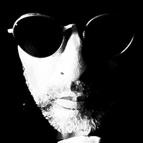 Osamu Jinguji's avatar