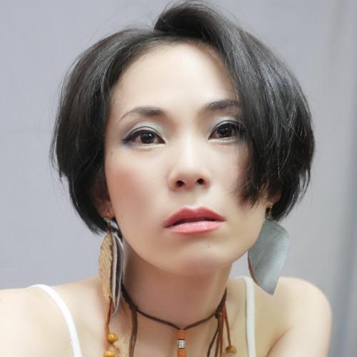 shihori's avatar