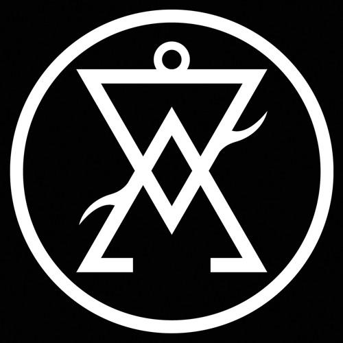 arsenicaddiction's avatar