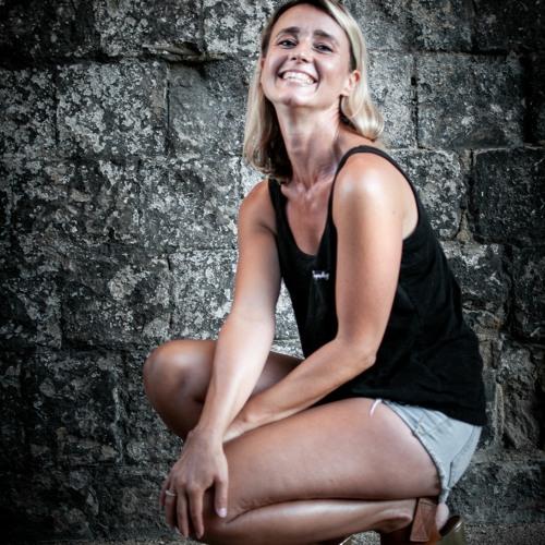 Selina Hawker's avatar