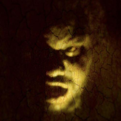 3rdward beatz's avatar