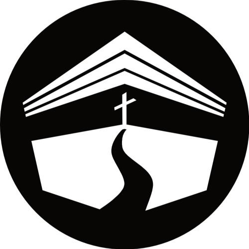 CrossWay International Baptist Church's avatar