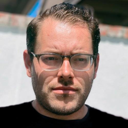 zeekay's avatar