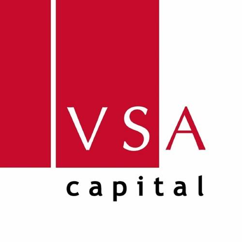 VSA Tech & Transitional Energy