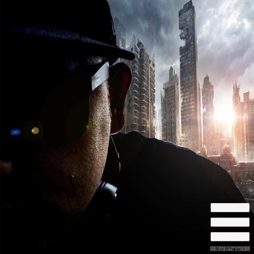 Endustrie's avatar