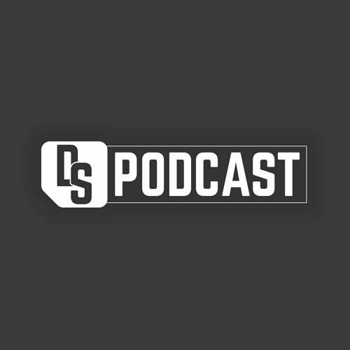Dedicated Sports Podcast's avatar