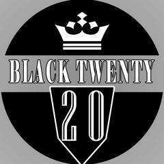 Black Twenty