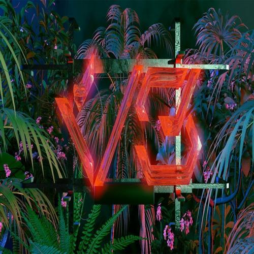 Loveless Records's avatar