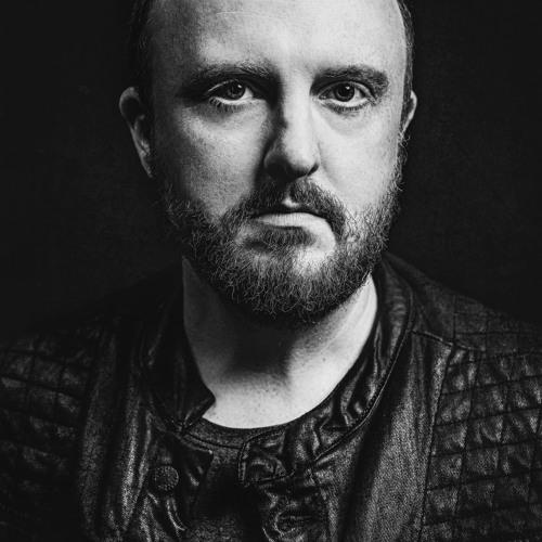 Joel West's avatar