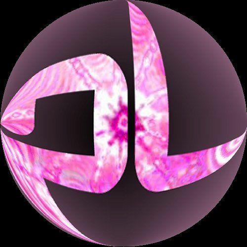 Pinklogik's avatar