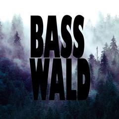 Basswald