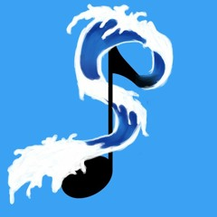 Anon OST - Sound Jam (Uni Bayreuth) - By Aques Levaro