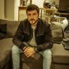 Nick Lesta