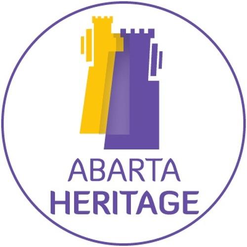 Abarta Heritage's avatar