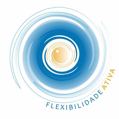 Flexibilidade Ativa's avatar