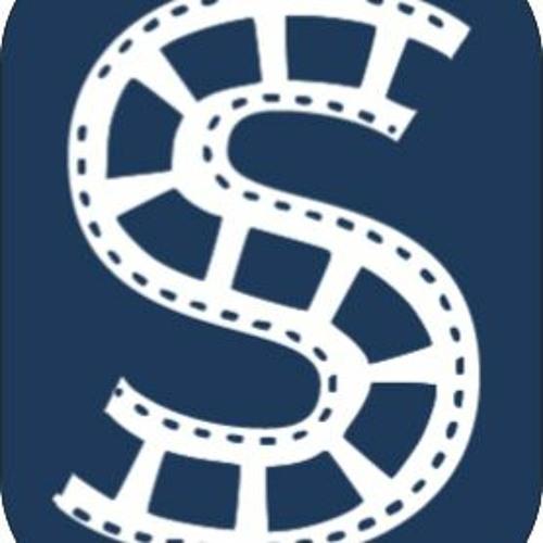 Soundtrackfm's avatar