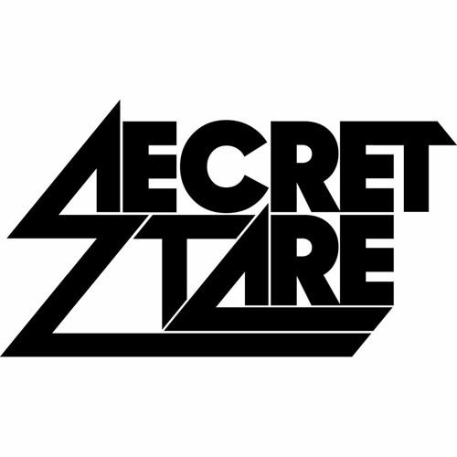 SECRET STARE's avatar