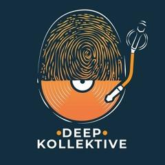 the Deep Kollektive