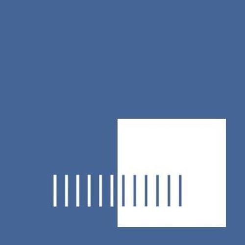 NS-Dokumentationszentrum München's avatar