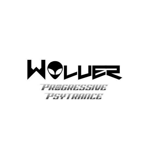 WoLveR 👽's avatar