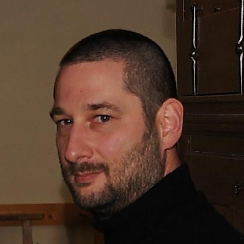 Michael Schneider's avatar
