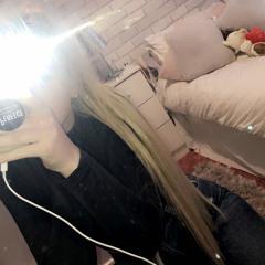 Chloe Daly 3