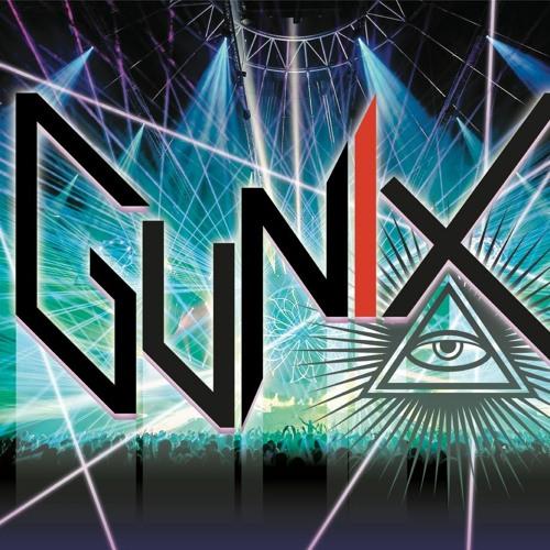 GUNIX's avatar