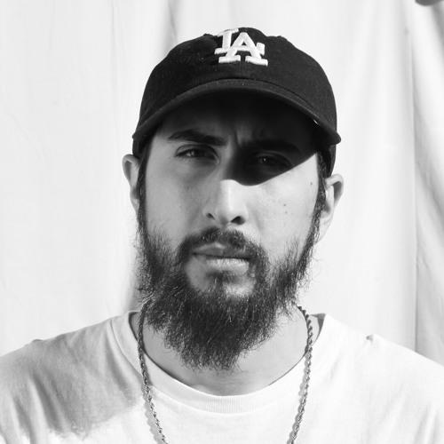 McSteezy's avatar