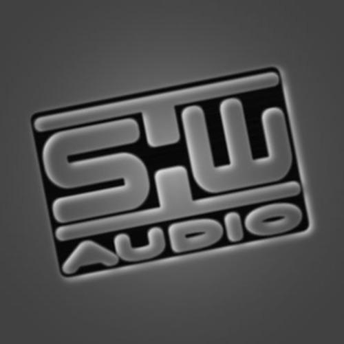 stw-audio's avatar