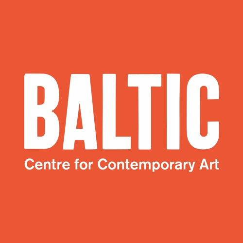 BALTIC Centre for Contemporary Art's avatar