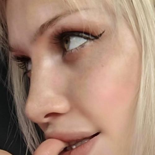 Cassyette's avatar